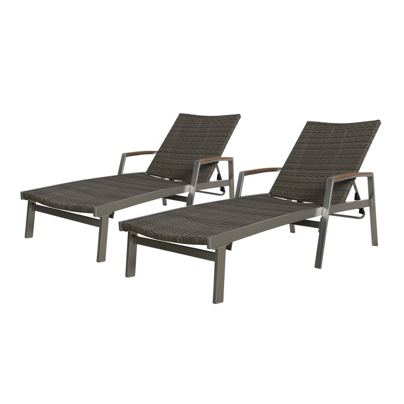 Vanhorn-Outdoor-Reclining-Chaise-Lounge-Set-of-2-at-AllModern-via-Shopping-Exclusives