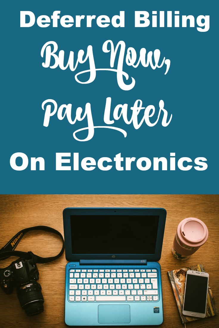 Buy Now Pay Later Home Decor
