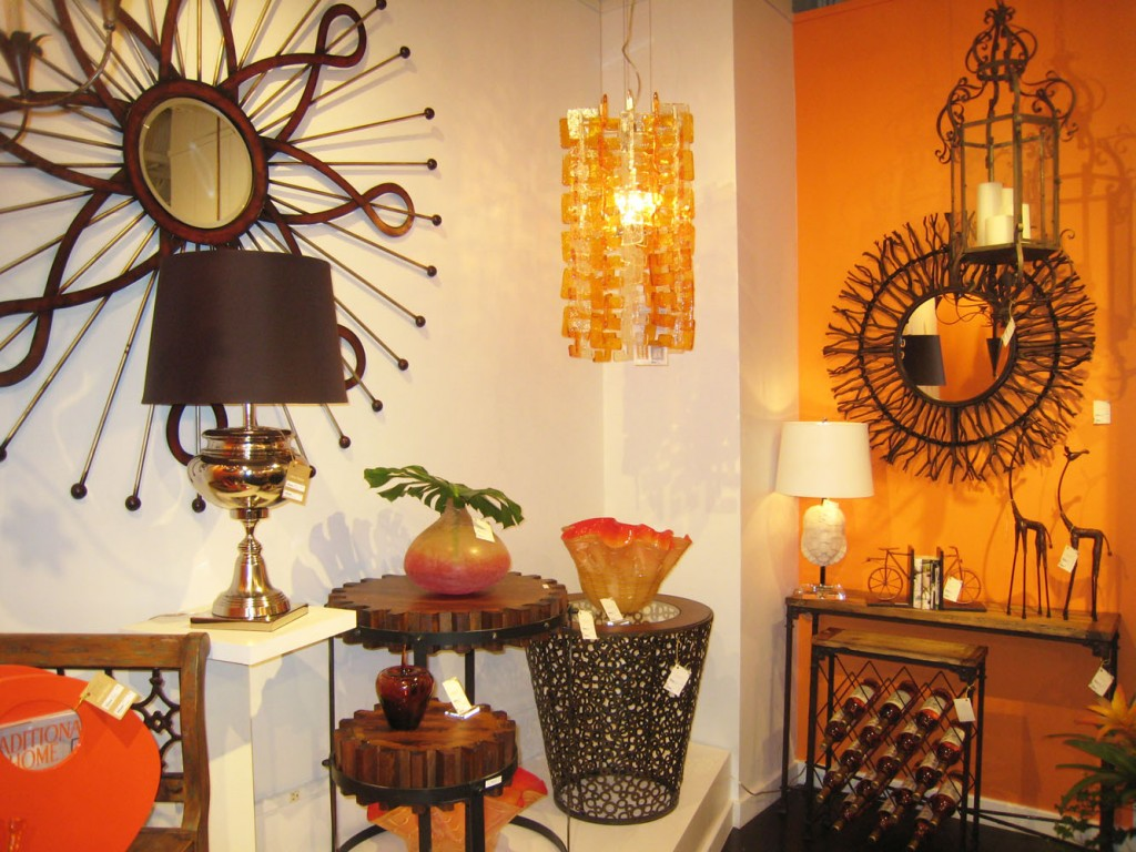 Furniture & Home Decor On Mg Road, Pune Shoppinglanes