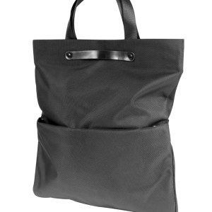 multipurpose-bag-black-1