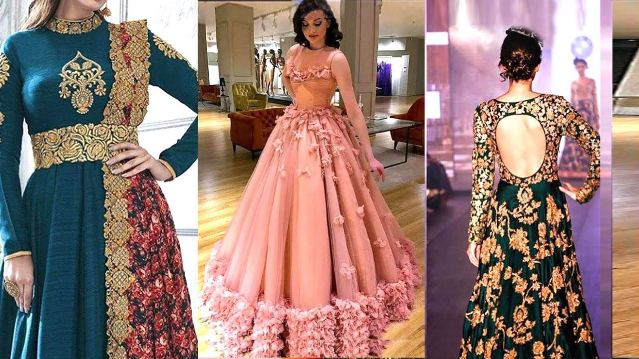 Women Lehanga New 2018 Trends In Pakistan  Shopping Today