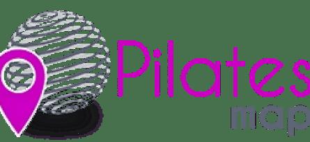 pilates-map