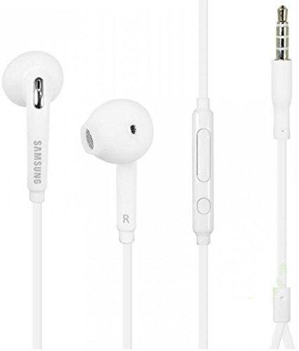 Earbuds/Earphones/Headphones Generic Premium with Stereo