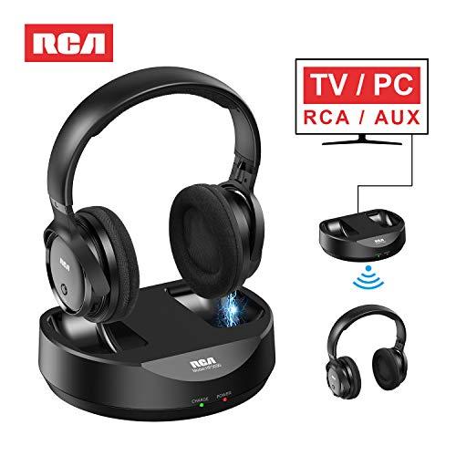 Wireless Earbuds TaoTronics Bluetooth 5.0 Headphones ...