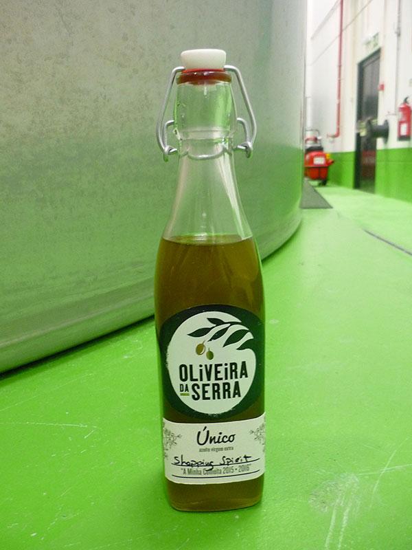 oliveira-da-serra-mostra-como-se-faz-azeite-na-herdade-do-marmelo_1