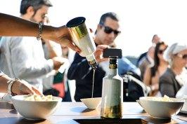 oliveira-da-serra-mostra-como-se-faz-azeite-na-herdade-do-marmelo_6