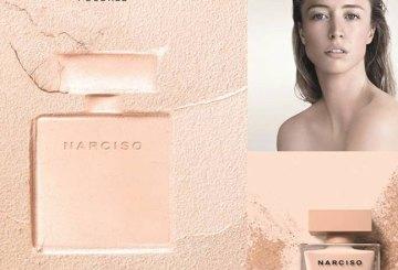 narciso-apresenta-eau-parfum-poudree