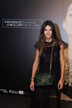 Luísa-Beirão