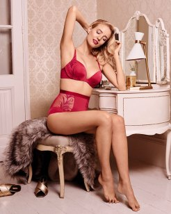 ohh-couture-x-aw16_enchanted-magic-boost_push-up_mars-red