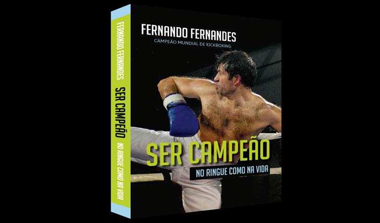 antigo-campeao-nacional-mundial-kickboxing-lanca-livro-campeao-no-ringue-na-vida