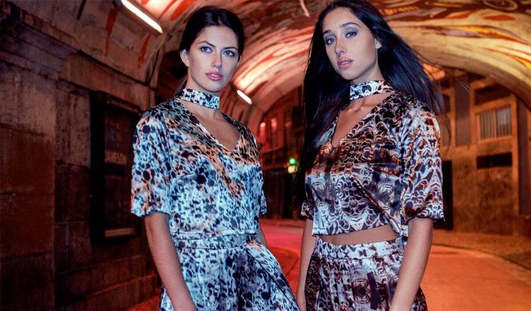 9504644450ff3 Vestuário Arquivos   Página 24 de 121   ShoppingSpirit News