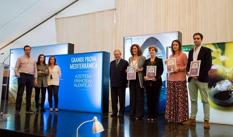 cvra-casa-do-azeite-anunciam-os-vencedores-do-melhor-restaurante-mediterranico-2016