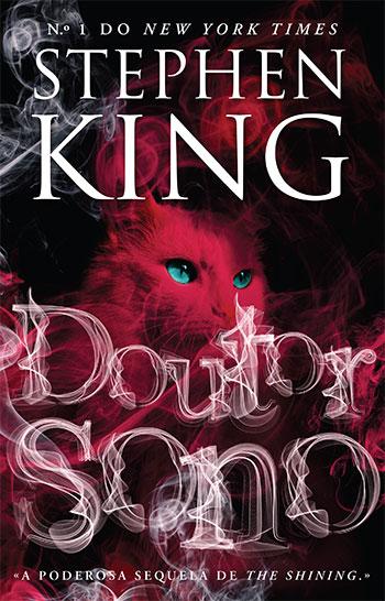 doutor-sono-stephen-king_1