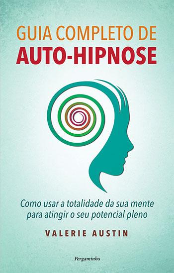 guia-completo-auto-hipnose-nas-livrarias-21-outubro_1