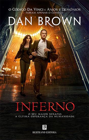 inferno-dan-brown-adaptado-ao-cinema-ron-howard_1