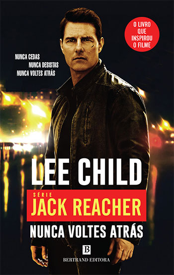 jack-reacher-nunca-voltes-atras-do-escritor-lee-child-nas-salas-cinema_1