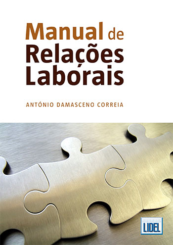 lidel-lanca-manual-relacoes-laborais_1