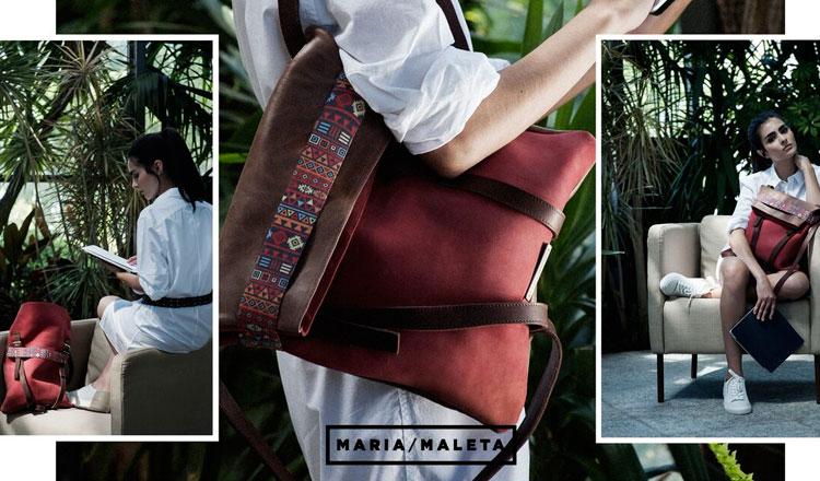 maria-maleta-theyre-backpack