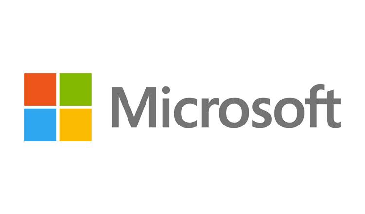 microsoft-portugal-inaugura-reactor-receber-startups-web-summit