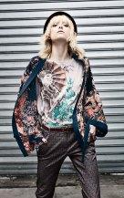 sisley-apresenta-tendencia-pijamas-japoneses_5