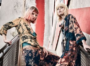 sisley-apresenta-tendencia-pijamas-japoneses_6
