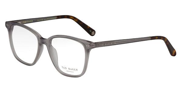 ted-baker-eyewear-apresenta-colecao_1