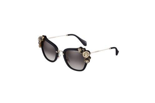 miu-miu-eyewear-apresenta-sugestoes-dia-dos-namorados_1