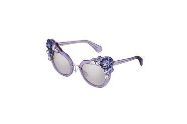 miu-miu-eyewear-apresenta-sugestoes-dia-dos-namorados_4