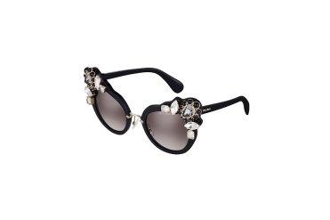 miu-miu-eyewear-apresenta-sugestoes-dia-dos-namorados_5