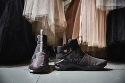 puma-apresenta-colecao-swan-pack-new-york-city-ballet_2