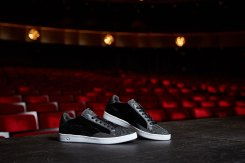 puma-apresenta-colecao-swan-pack-new-york-city-ballet_3