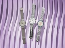 Swatch_SKIN_purple_Web