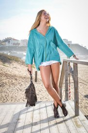 bloomer-beach-more-o-turco-volta-a-estar-na-moda_1