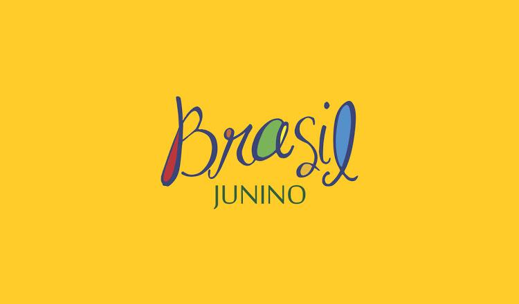 Brasil Junino chega à Europa e estreia em Lisboa