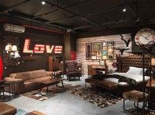 kare-design-abre-nova-loja-em-campo-de-ourique_2