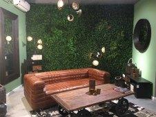 kare-design-abre-nova-loja-em-campo-de-ourique_3