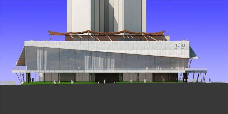 tivoli-inaugura-o-maior-centro-de-congressos-do-algarve_2