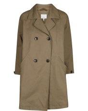 trench-coats-um-must-have-para-esta-estacao_3