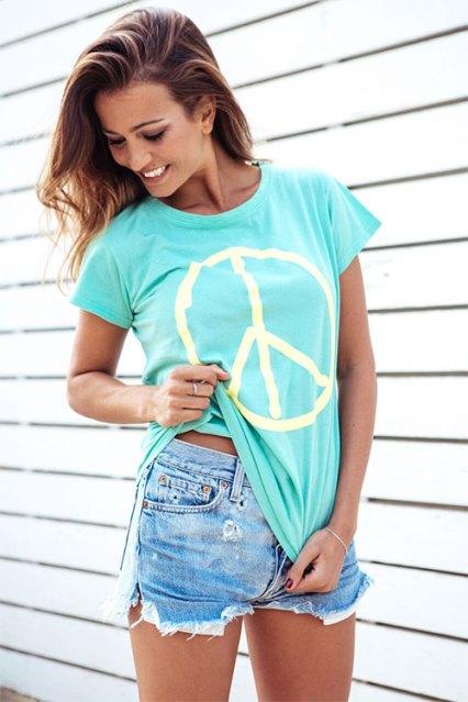 clash-lanca-linha-de-t-shirts_4