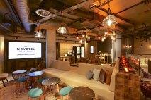 hotel-arranha-ceus-inaugurado-em-londres_5