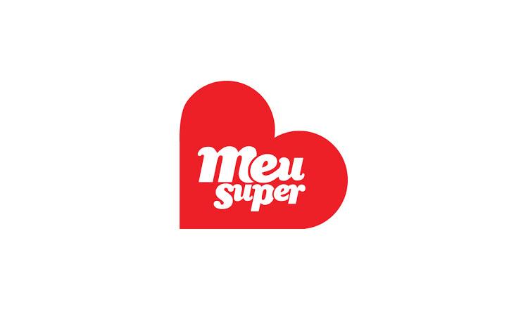 Meu Super abre nova loja na Azambuja