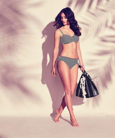 triumph-swimwear-de-verao-para-todas-as-mulheres_7