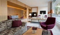 um-novo-hotel-para-os-viajantes-de-hoje-na-arteria-mais-elegante-da-capital_2