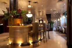 um-novo-hotel-para-os-viajantes-de-hoje-na-arteria-mais-elegante-da-capital_3