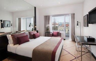 um-novo-hotel-para-os-viajantes-de-hoje-na-arteria-mais-elegante-da-capital_5