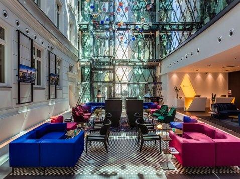hotel-indigo-abre-em-varsovia_1