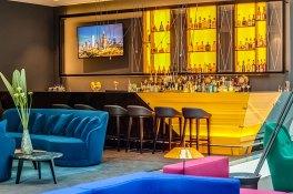 hotel-indigo-abre-em-varsovia_3