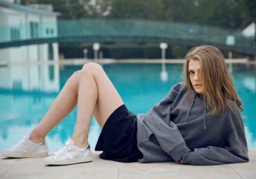 nova-coleccao-de-tenis-da-d-a-t-e-sneakers-marca-exclusiva-da-mace_2