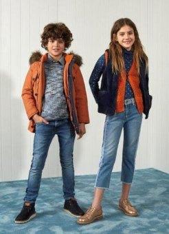 nova-coleccao-junior-teen-da-pepe-jeans-para-o-outonoinverno-2017_7