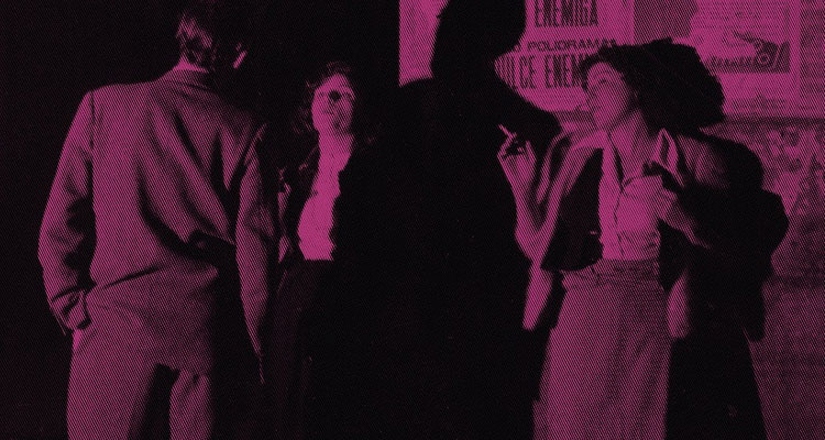 """b20ab8be982 Ano Bolaño prossegue com """"Putas Assassinas"""""""